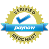Paynow Verified Merchant